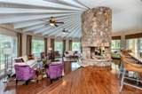 11995 97th Ave - Photo 4