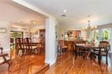 11995 97th Ave - Photo 9