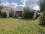 3093 Bay Rd - Photo 2