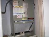 5530 Lakewood Cir N - Photo 10