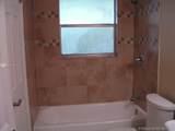 5530 Lakewood Cir N - Photo 2