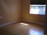 5530 Lakewood Cir N - Photo 7