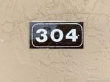 4820 Lucerne Lakes Blvd W - Photo 3