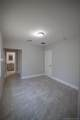 1500 183rd St - Photo 10