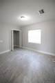 1500 183rd St - Photo 8