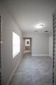 1500 183rd St - Photo 9