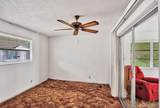 5721 69th Ave - Photo 10
