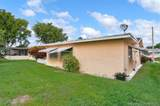 5721 69th Ave - Photo 4