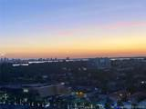 9511 Collins Ave - Photo 3