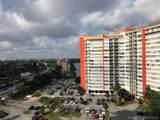 1351 Miami Gardens Dr - Photo 13
