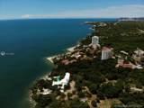 Santa Marta Lote De Playa Piedra Hincada 8 Hectare - Photo 11