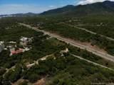 Santa Marta Lote De Playa Piedra Hincada 8 Hectare - Photo 8