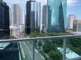 1250 Miami Ave - Photo 9