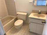 9126 123rd Ave Ct - Photo 34