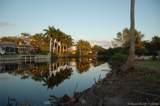 1421 Lugo Avenue - Photo 2