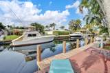 2667 Key Largo Ln - Photo 18