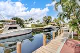 2667 Key Largo Ln - Photo 19