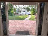 2667 Key Largo Ln - Photo 43
