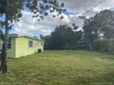 26900 142nd Ave - Photo 5