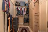 18440 30th Ave - Photo 16