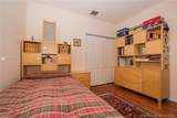 18440 30th Ave - Photo 17