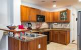18440 30th Ave - Photo 2
