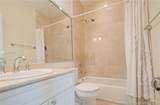 18440 30th Ave - Photo 20
