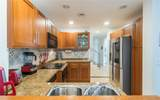 18440 30th Ave - Photo 3