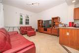 18440 30th Ave - Photo 6