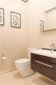 18440 30th Ave - Photo 7