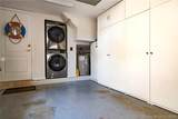 18440 30th Ave - Photo 9