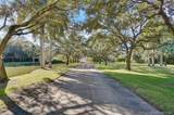 5075 73rd Ave - Photo 12