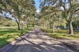 5075 73rd Ave - Photo 13
