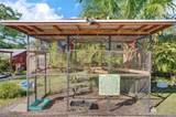 5075 73rd Ave - Photo 16