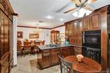 5075 73rd Ave - Photo 24