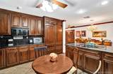 5075 73rd Ave - Photo 25
