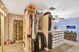 5075 73rd Ave - Photo 27