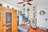 5075 73rd Ave - Photo 32