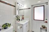 5075 73rd Ave - Photo 33