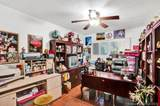 5075 73rd Ave - Photo 36