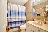 5075 73rd Ave - Photo 38