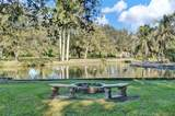 5075 73rd Ave - Photo 4