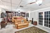 5075 73rd Ave - Photo 41