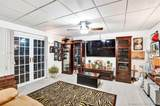5075 73rd Ave - Photo 42