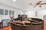5075 73rd Ave - Photo 43