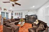 5075 73rd Ave - Photo 44