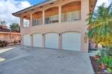5075 73rd Ave - Photo 45