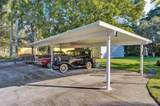 5075 73rd Ave - Photo 46