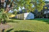 5075 73rd Ave - Photo 47