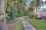 5075 73rd Ave - Photo 48